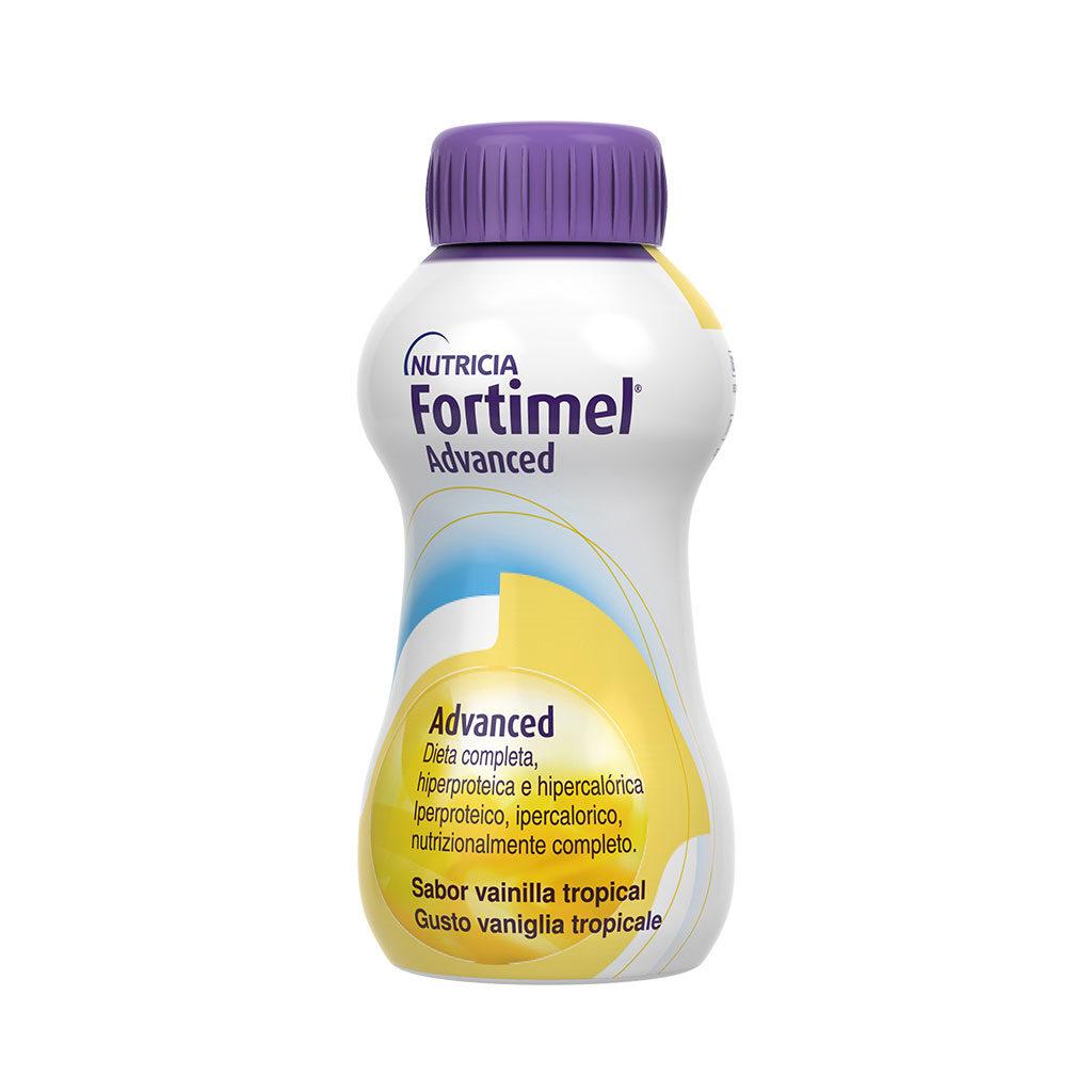 Fortimel® Advanced