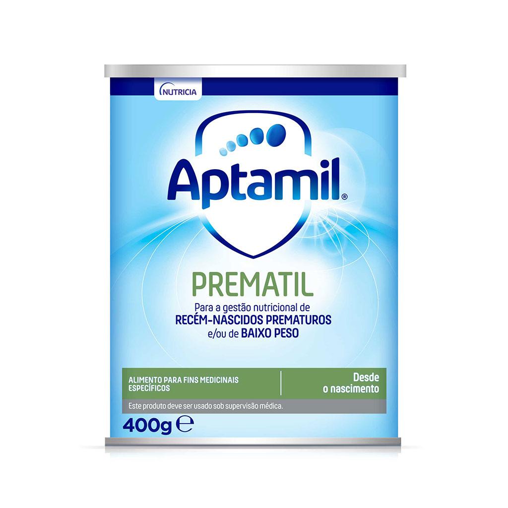 Aptamil® Prematil