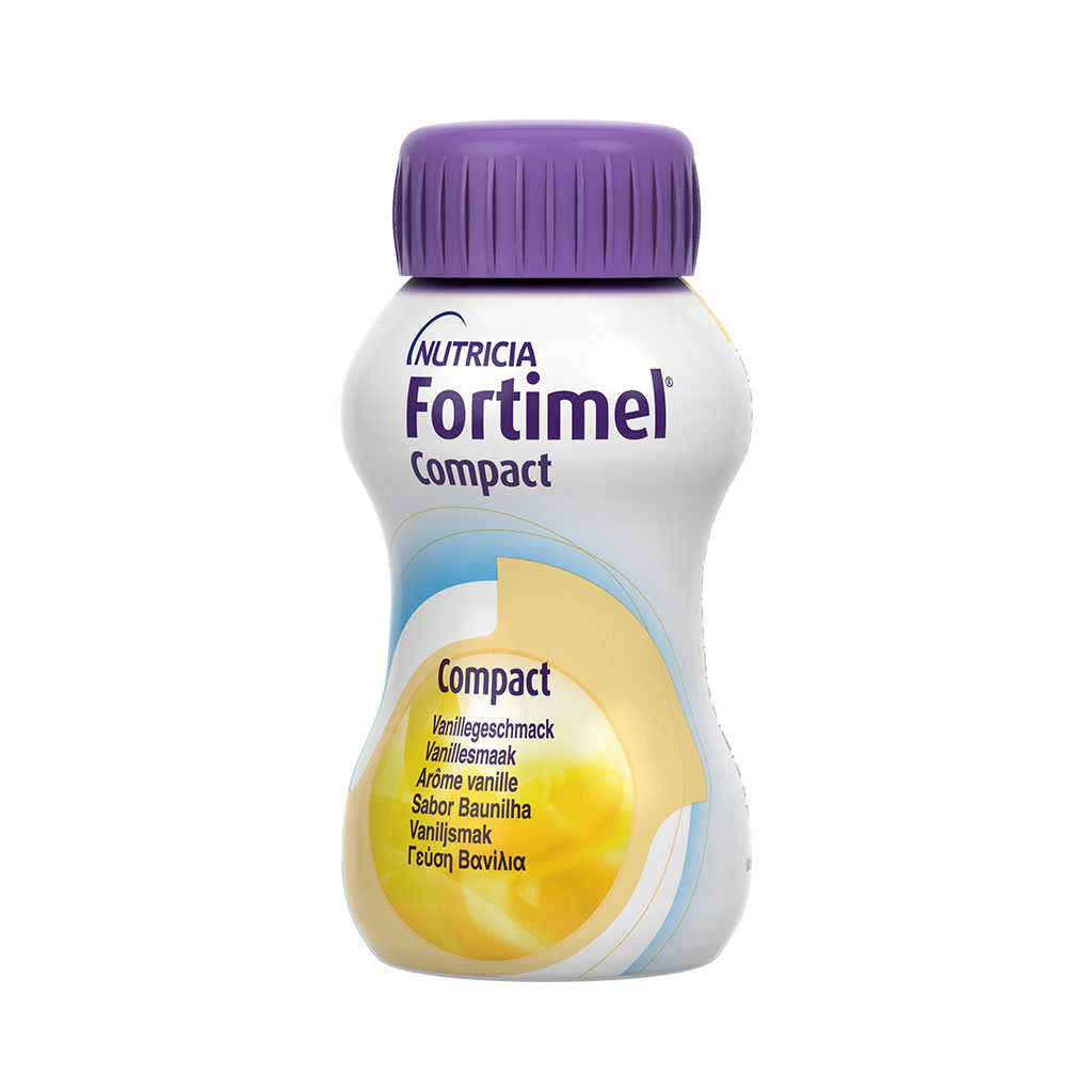 Fortimel® Compact