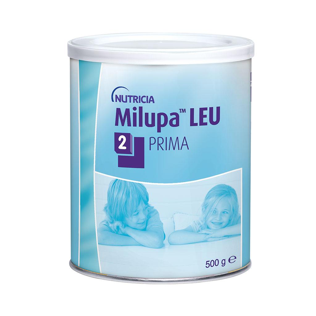 Milupa LEU 2 Prima