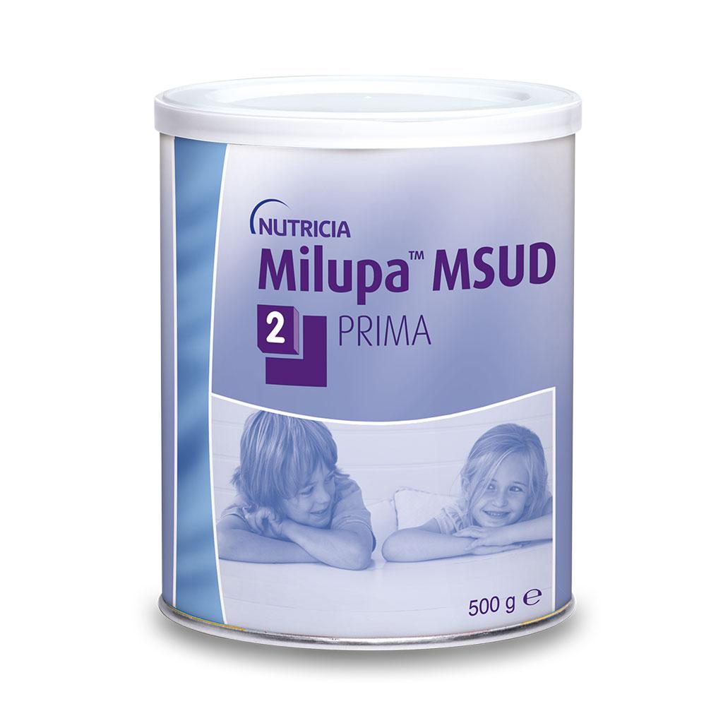 Milupa MSUD 2 Prima